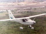 А-27М Аэропракт