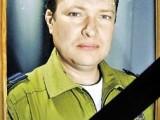 Родные говорят, что Игорь Ржавитин был настоящим мужчиной и душой компании.
