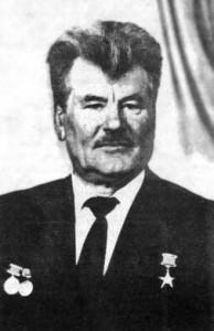 Солдатенков А.М.