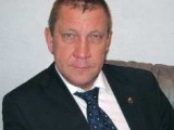 В.И.Ахрамеев