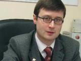 В.В.Ступицкий
