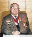 Д.И.Козлов