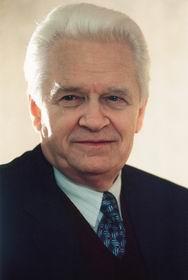 И.С.Силаев