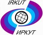 ОАО «Корпорация «Иркут»