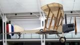 Royal Aircraft B.E.2