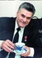В.М.Логинов
