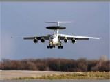А-50ЭИ. Фото с сайта indianairforce.nic.in