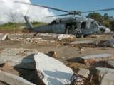 MH-60S Найт Хоук