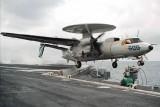 Grumman Е-2 Hawkeye