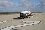 X-37B (OTV)
