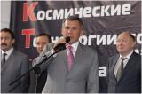 Президент Республики Татарстан Р.Н.Минниханов