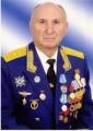 М.М.Еманов