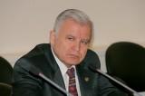 Смирнов Олег Михайлович, Президент фонда «Партнер ГА»; Фото: Кондратов Алексей