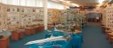 Музей истории ЦАГИ