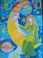 «Волшебный сон»