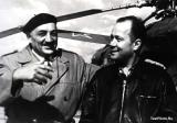 Р.И.Капрелян и В.П.Колошенко