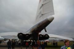 Ту-144Д 77115