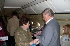 Почетные граждане г.Жуковского