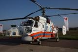 Ка-32А11ВС