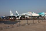 Су-27СМ2