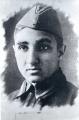В.А.Микоян