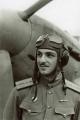 Степан Анастасович Микоян в 1944 году.