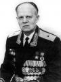 Седов Григорий Александрович
