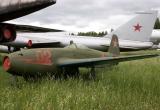 Як-15
