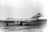 И-350