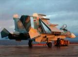 Су-33 (Су-27К)