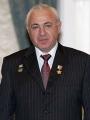 Есаян Рубен Татевосович