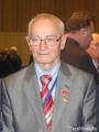 Карапетян Гурген Рубенович