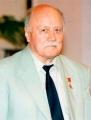 Колошенко Василий Петрович