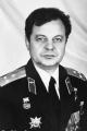 Кондауров Владимир Николаевич