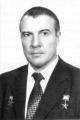 Лойчиков Владислав Ильич