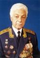 Микоян Степан Анастасович