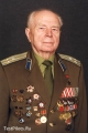 Павлов Василий Георгиевич