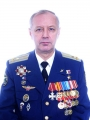Петров Александр Петрович
