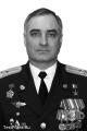 Тарелкин Игорь Евгеньевич