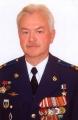 Васенков Виктор Владимирович