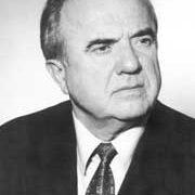 С.Г.Близнюк