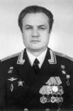 Петров В.И.