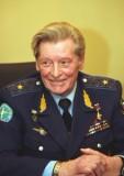 Владимир Ильюшин