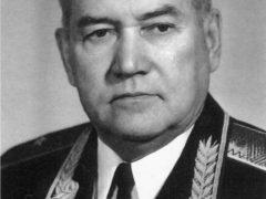 В.П.Васин
