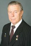 Г.Г.Ирейкин