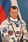 Д.Ю.Кондратьев