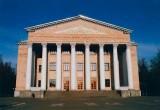Дворец Культуры города Жуковского