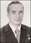 П.М.Остапенко