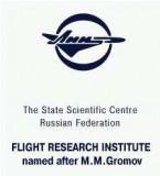 Летно-исследовательский институт имени М.М.Громова