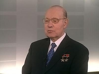 Г.В.Новожилов